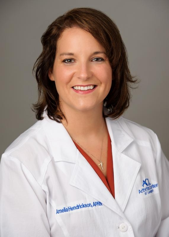 Meet the Providers   Arthritis Center of Lexington